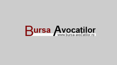 Bursa avocatilor