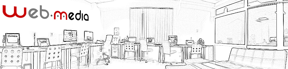 office-wmc1 copy