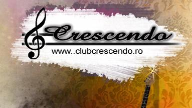 Club Crescendo
