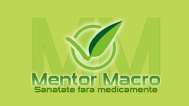 Mentor Macro
