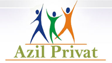 Azil privat