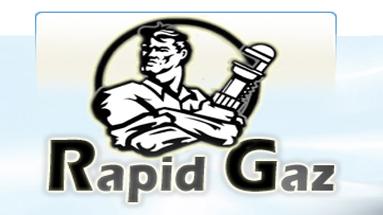 Rapid GAZ