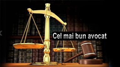 Site avocatura