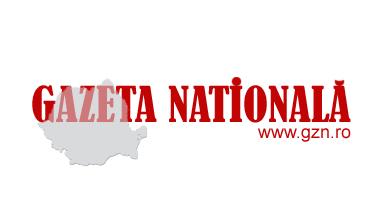 Ziar online GZN