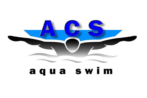 Aqua Swim