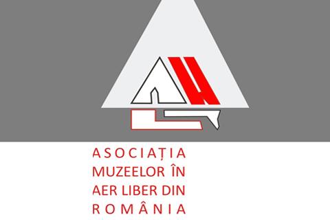 Asociatia Muzeelor din Romania