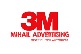 Distribuitor 3M