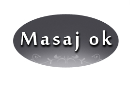 Masaj OK