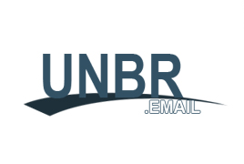 UNBR email - Pentru avocati