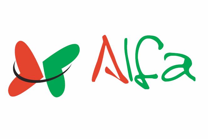 Alfa Medical