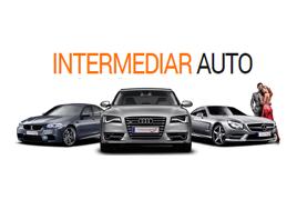 Intermediar auto