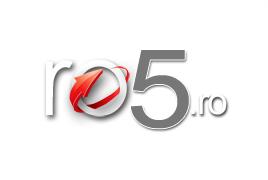 Publicitate online prin Ro5.ro