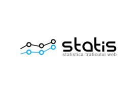 Monitorizare trafic web STATIS