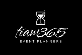 Team365