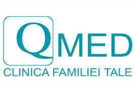 Clinica QMED