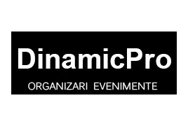 DinamicPro