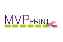 MVP Print