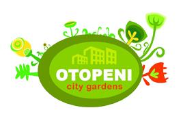 Otopeni City Gardens