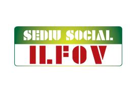 Sediu Social Ilfov