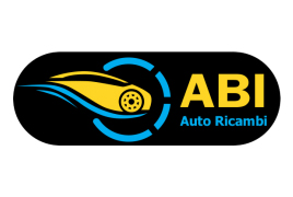 ABI Service