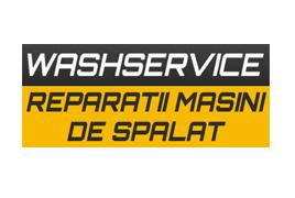 Service Maisni de Spalat
