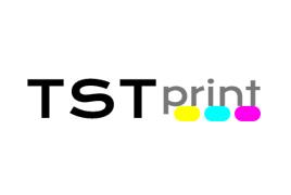 TST Print