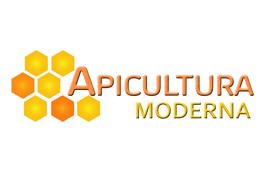 Apicultura Moderna