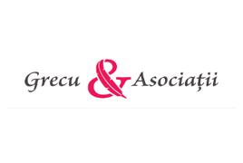 Cabinet avocat Grecu si Asociatii