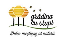 Produse naturale