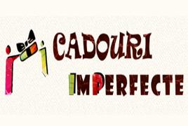 Cadouri hand made