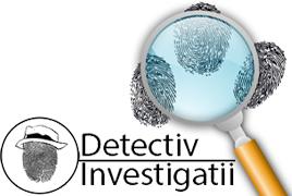 Cabinet de investigații